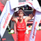 Ironman 70.3 Middle East Championships