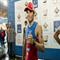 ITU World Triathlon Series - Abu Dhabi